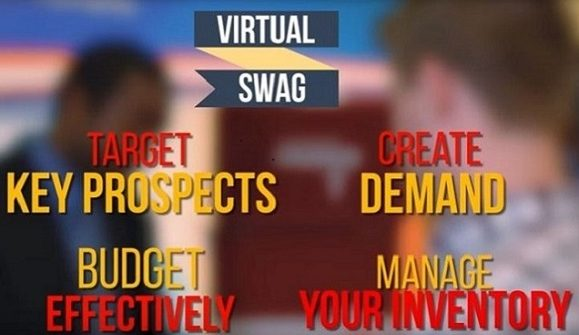 Virtual Swag Results