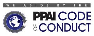 ppai_conduct