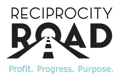 RECIPROCITY-ROAD-Logo-1