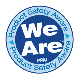 product_safety_aware