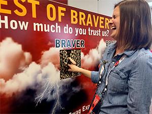 brave_2