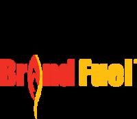 Brand Fuel