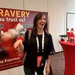 bravewall_blog4