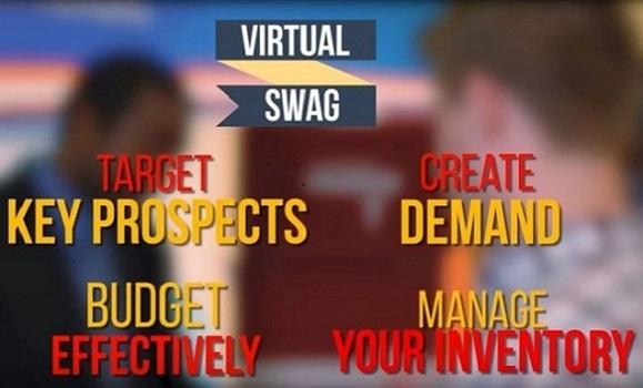 Virtual Swag Results