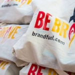 be brave bags