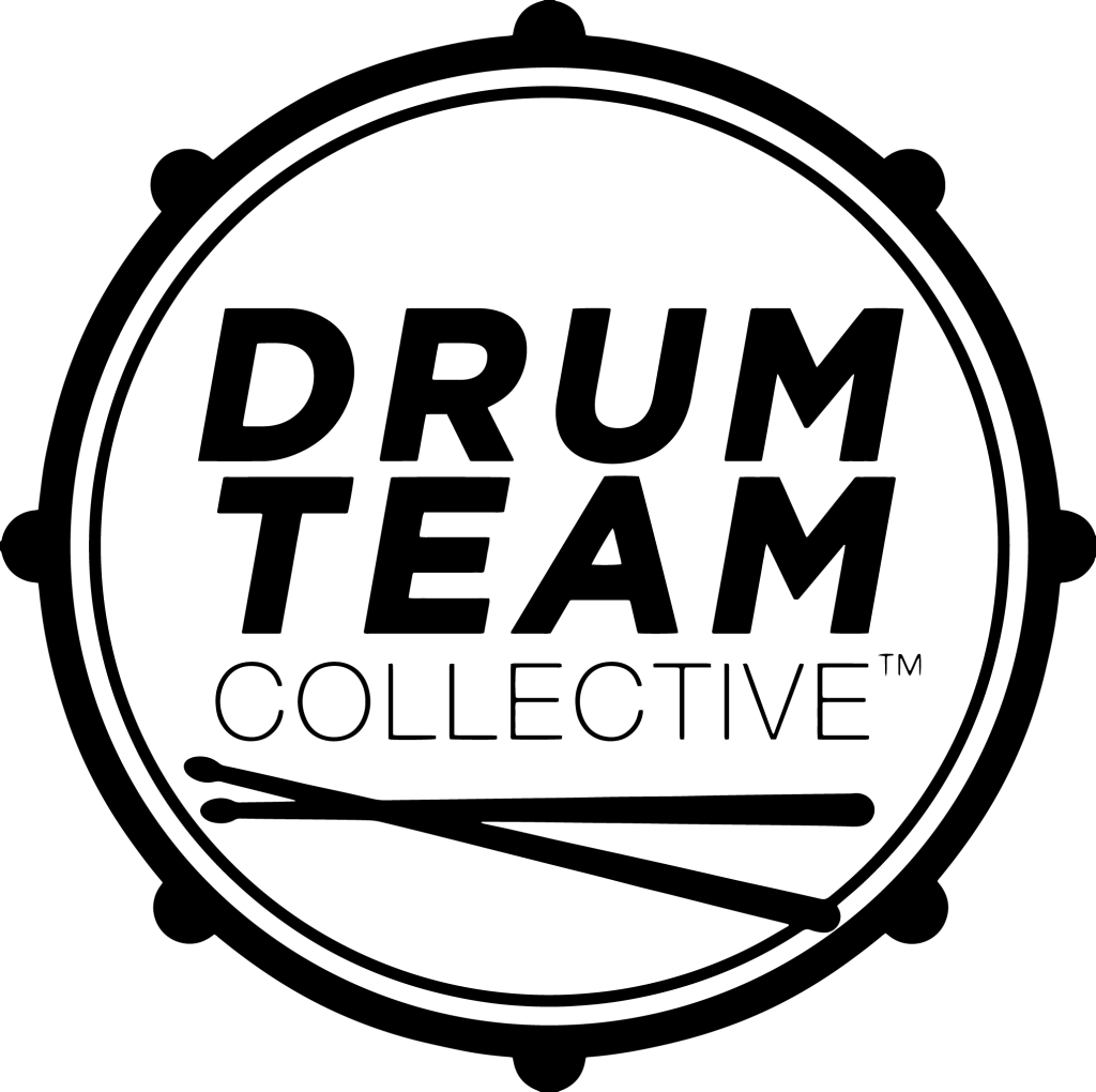 DrumTeam Collective logo