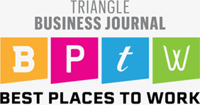 TBJ best-places-to-work-in-the-triangle-award (1)