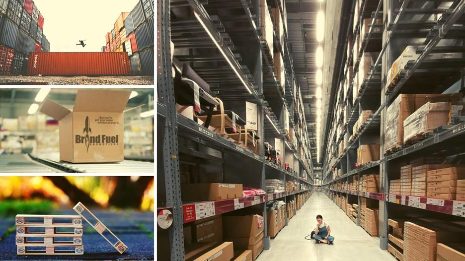 WarehouseWebsite